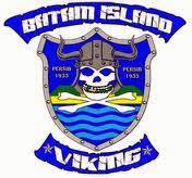 Viking Batam