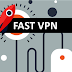 Top 9 Fastest Virtual Private Network Providers