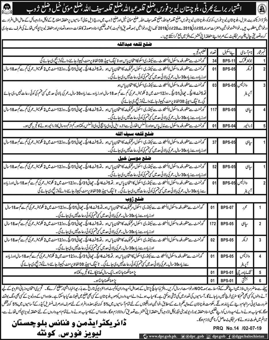 balochistan levies force jobs 2019,levies force balochistan jobs 2019,balochistan levies jobs 2019,levies force jobs,jobs in levies force 2019,balochistan levies force,balochistan police jobs 2019,balochistan jobs,balochistan levies force jobs 2019 latest,pakistan jobs,levies force balochistan,federal levies force balochistan levies force jobs 2019,levies force balochistan job's 2019