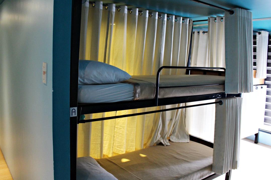 almostablogger-hostel-bgc-cebu-blogger-best.jpg