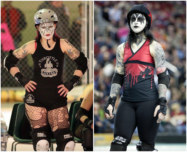 roller-derby-kiss-make-up-re-animate-ter