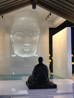 人生,豈只是如夢!   (仁風) | 第三世多杰羌佛, 福慧行, 佛教, 修行, 快樂人生