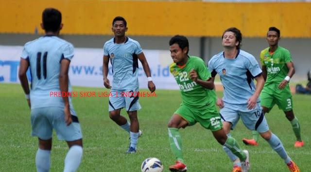 Prediksi Persebaya Surabaya vs Persela Lamongan 3 Agustus 2018
