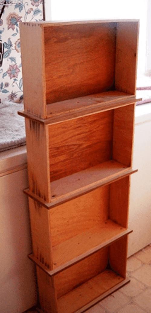 13 creative ways to repurpose drawers handy diy