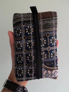 sajadah lipat bandung lipatan sajadah bentuk sofa- 085227655050
