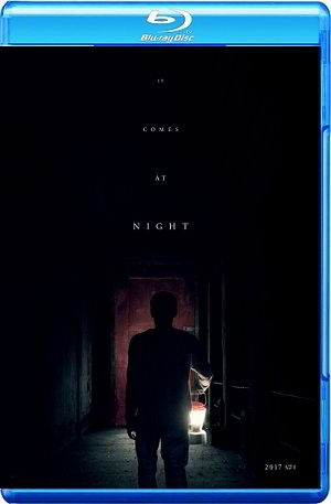 It Comes at Night 2017 WEB-DL 720p 1080p