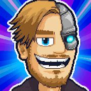 PewDiePie's Tuber Simulator apk