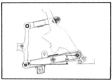 repair-manuals: 1976 Import Models Wheel Alignment Guide