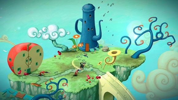 figment-pc-screenshot-www.ovagames.com-1