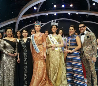 miss-indonesia