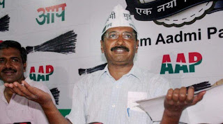 aap-government-expend-4times-for-advirtisement