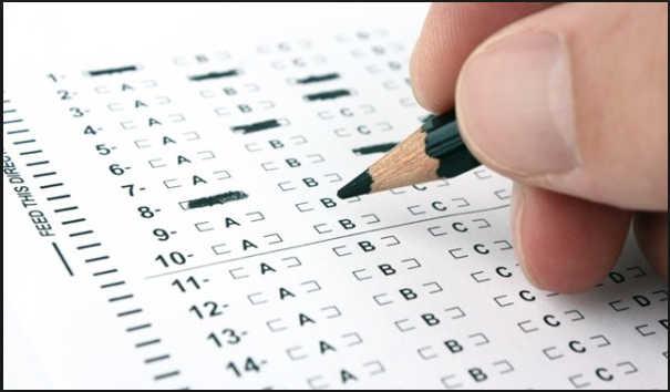 Soal UKK SD/MI Kelas 3 Semester 2 dan Kunci Jawaban