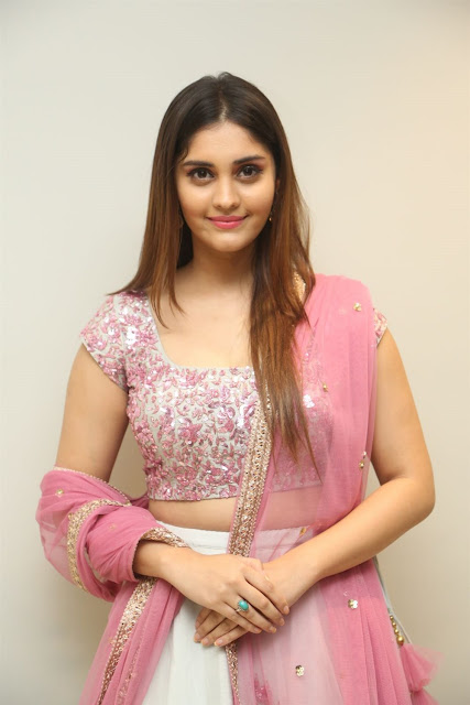 Latest Surabhi HD Images 2018-2019