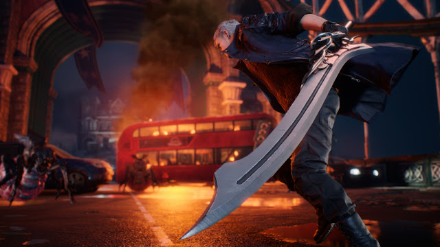 Devil May Cry 4 refrain apk obb for android game Download for free apk+sd data.Links of devil may cry 4 refrain v1.0 are ads free and download apk+data, Download devil may cry 4 refrain apk obb data for mali400 gpu adreano gpu snapdragon gpu, Download devil may cry 4 refrail apk+obb, Devil may cry 4 free android apk obb data download without ads