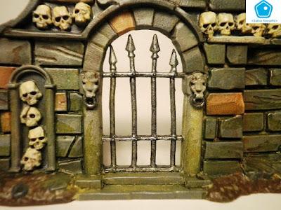 cementerio gw Cementerio%2B915