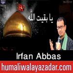 http://www.humaliwalayazadar.com/2016/09/irfan-abbas-nohay-2017.html