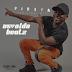Osvaldo Beatz - Piruya (Original Mix)    Baixe Agora