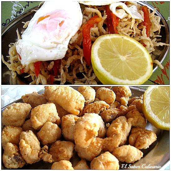 chanquetes-chinos-huevos-fritos