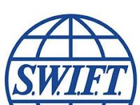 Daftar Swift Code Bank Di Indonesia