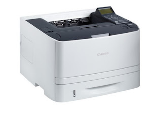 Canon i-SENSYS LBP6680x Driver Download, Review, Price
