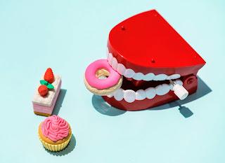 obat sakit gigi untuk ibu hamil baik yang kimia maupun alami