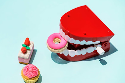 Obat Sakit Gigi untuk Ibu Hamil yang Aman