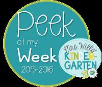 https://www.mrswillskindergarten.com/2015/08/peek-at-my-week-5-tips-for-starting.html