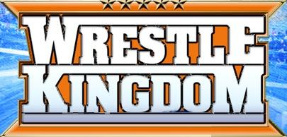 The History of NJPW WrestleKingdom (I-III) | Enuffa com
