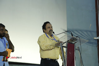 14th Chennai International Film Festival Closing Ceremony Stills  0028.jpg