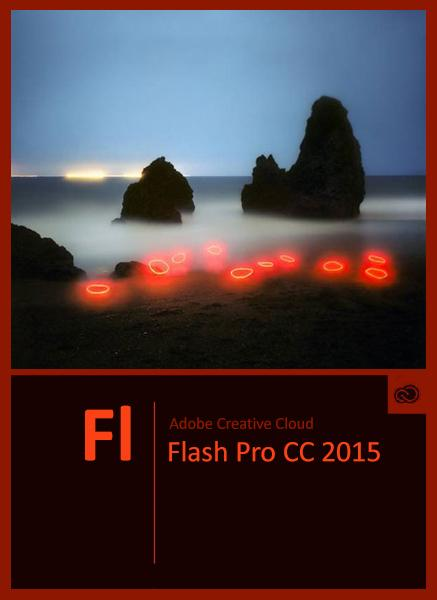 adobe flash cc 2015 crack download