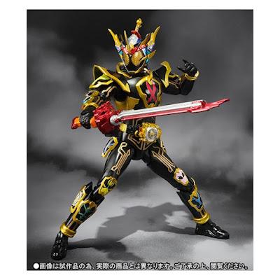 http://www.biginjap.com/en/pvc-figures/13906-sh-figuarts-kamen-rider-ghost-grateful-tamashii.html