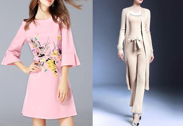 StyleWe Fashion Shopping Platform www.fashionwearstyle.com