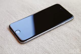 Iphone 6, Telepon Canggih dengan Gaya Elegan yang Harus Anda Miliki