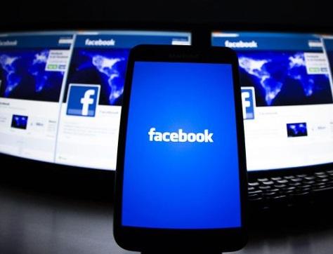 cara-membuka-facebook-orang-lain-tanpa-email-dan-password,-cara-mengetahui-password-facebook-orang-lain-tanpa-email,-cara-mengetahui-password-fb-orang-lain-tanpa-email,-