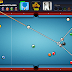 8 Ball Pool 3.11.1 Unlimited Guideline+Antiban Mod Apk Latest October 2017 Download Now
