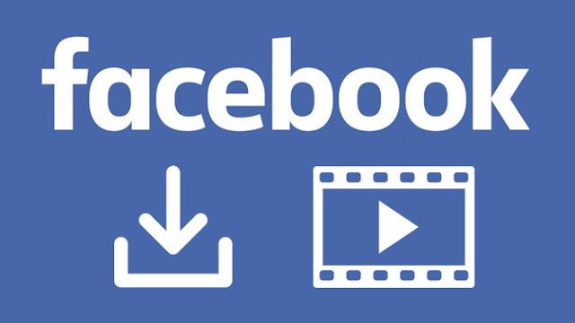 كيفية تحميل فيديو من الفيسبوك على الكمبيوتر في ثواني