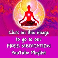 Relax with simple yet powerful meditations!