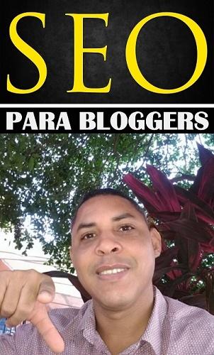 SEO para blogger con Selvio Guzmán Rodríguez
