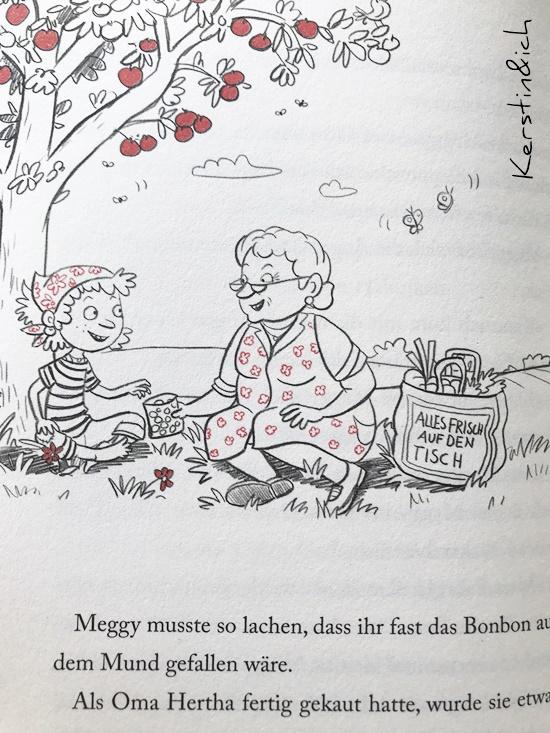 Buch Kinder Die Heuhaufenhalunken