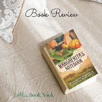 Book Review of Margherita's Notebook