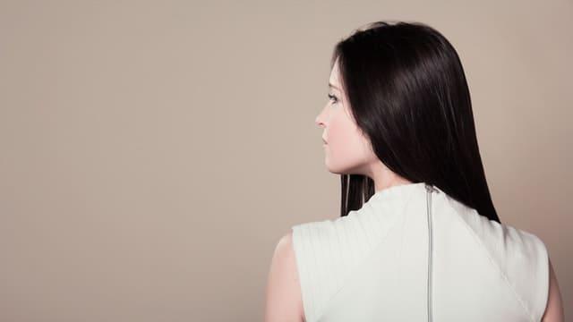 Jangan memaksa untuk memelihara rambut panjang
