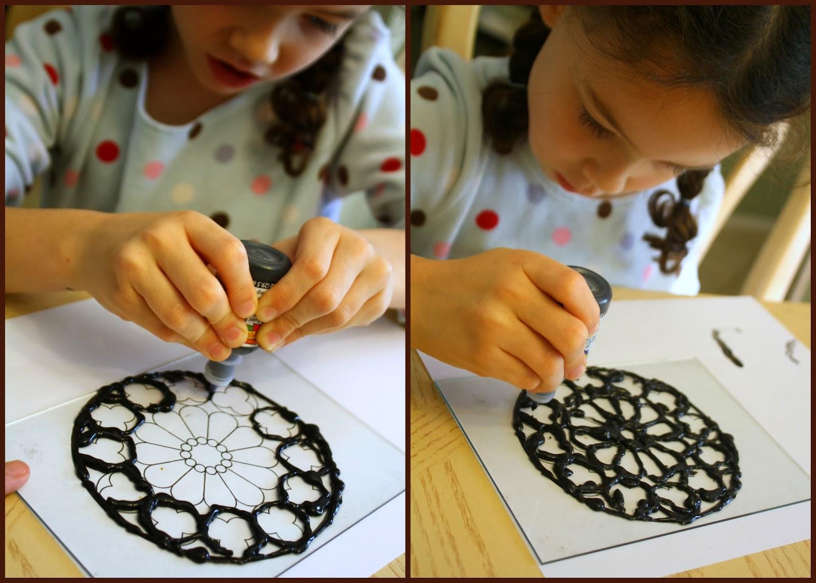 Renaissance Diy Crafts For Kids