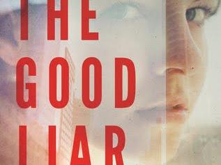 [NEW UPDATE] The Good Liar di Catherine McKenzie