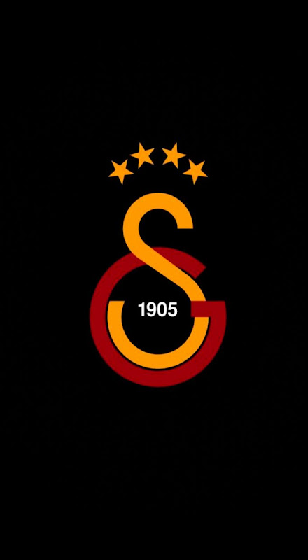 Galatasaray Fc Logo Hd Widescreen Thestardollbang