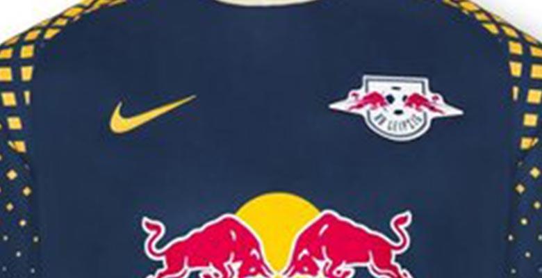 Nike RB Leipzig 17-18 Away Kit Revealed - Footy Headlines 651696e75