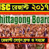 JSC Result 2017 Chittagong Board.