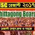 JSC Result 2017 Chittagong Board.