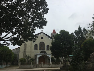 Our Lady of Sorrows Parish