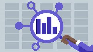 Pengertian Analisis Isi, Fungsi, dan Contoh Dalam Penelitian