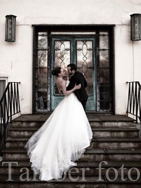 f94bd055 Bitteliten gifter seg: august 2013